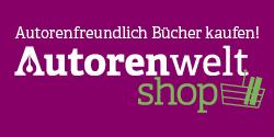 Grafischer Link zum Autorenwelt Shop